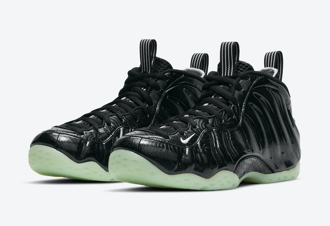 Nike-Air-Foamposite-One-All-Star-2021-CV1766-001-Release-Date-Price-4