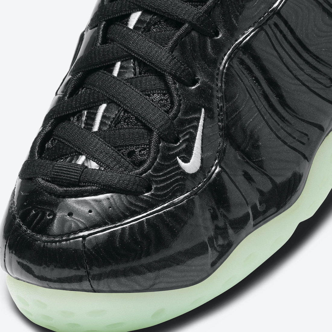 Nike-Air-Foamposite-One-All-Star-2021-CV1766-001-Release-Date-Price-6