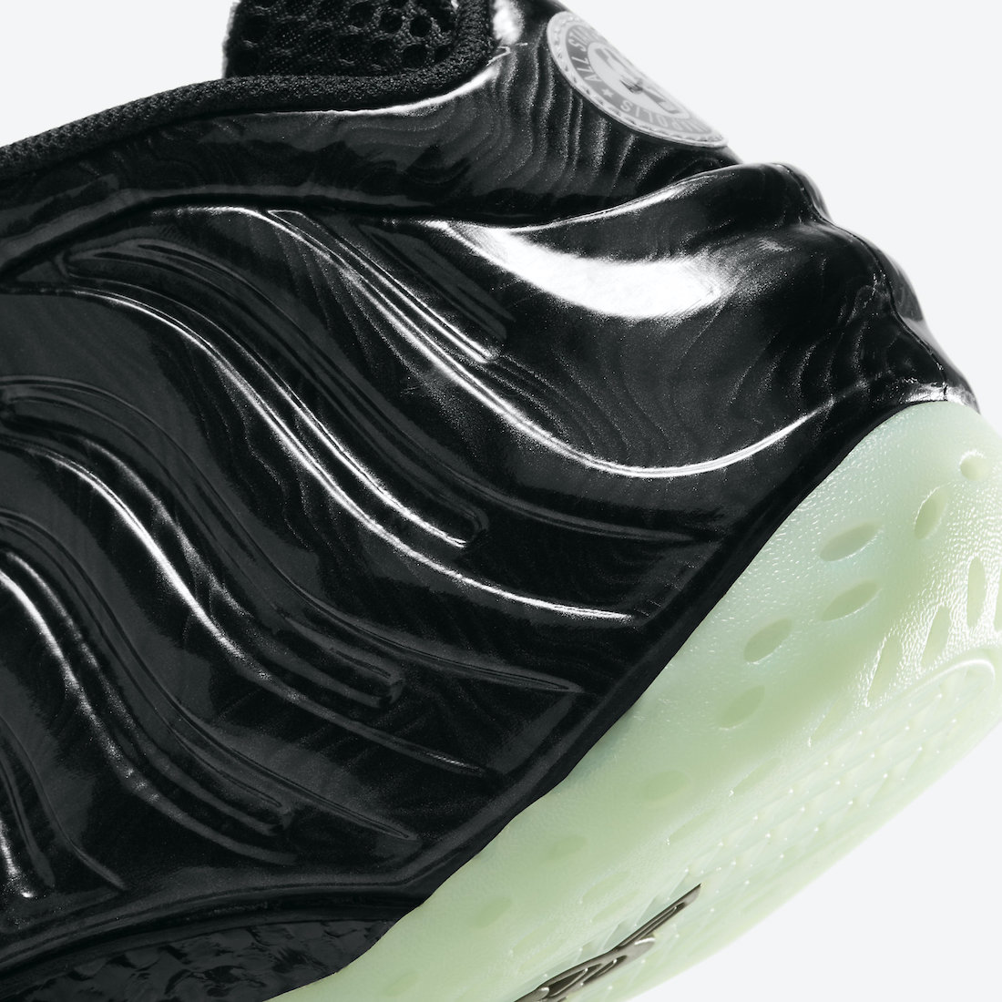 Nike-Air-Foamposite-One-All-Star-2021-CV1766-001-Release-Date-Price-7