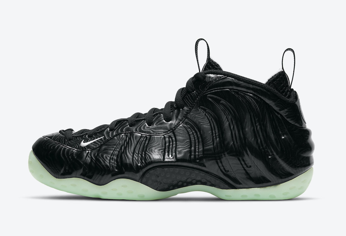 Nike-Air-Foamposite-One-All-Star-2021-CV1766-001-Release-Date-Price