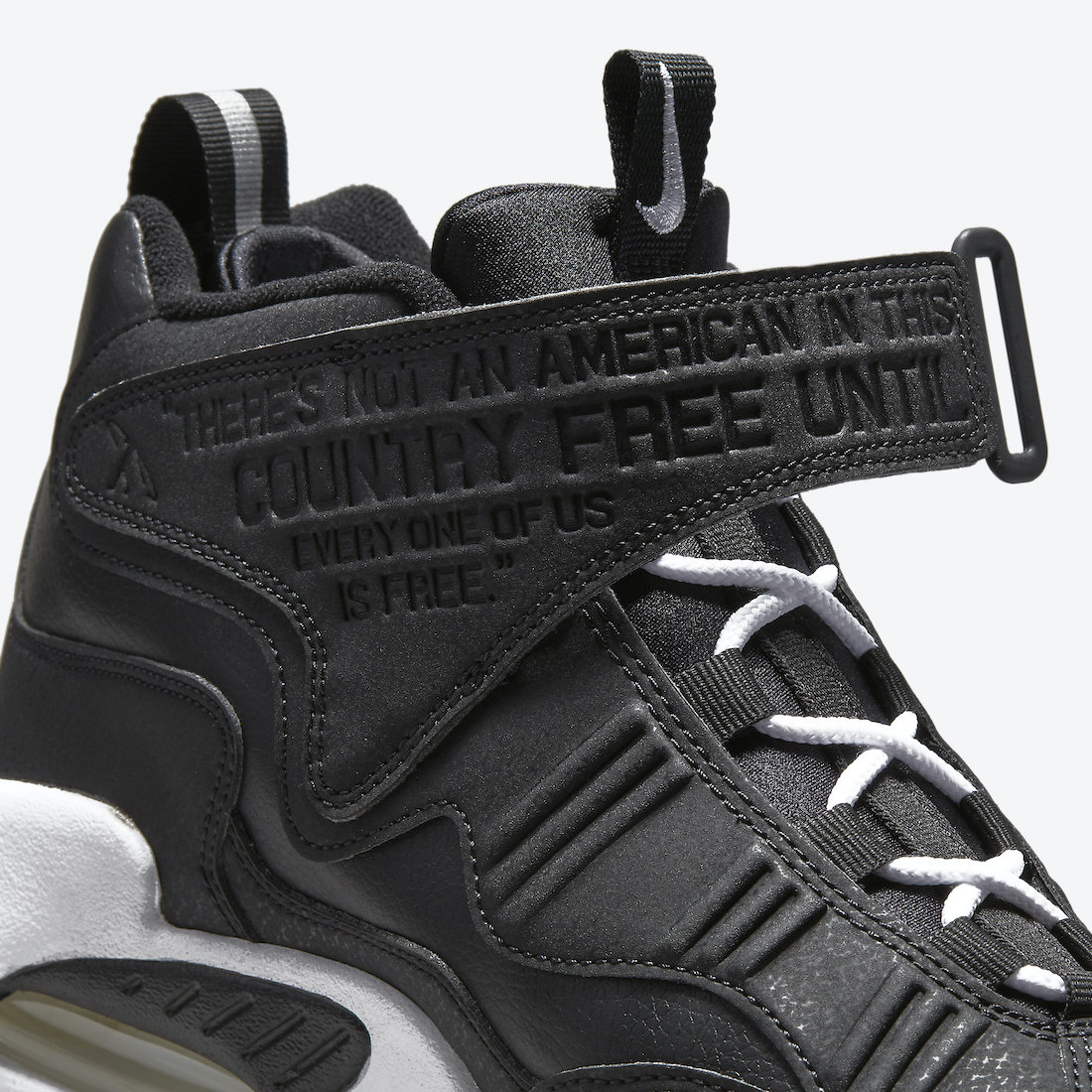 Nike-Air-Griffey-Max-1-Jackie-Robinson-DM0044-001-Release-Date-11