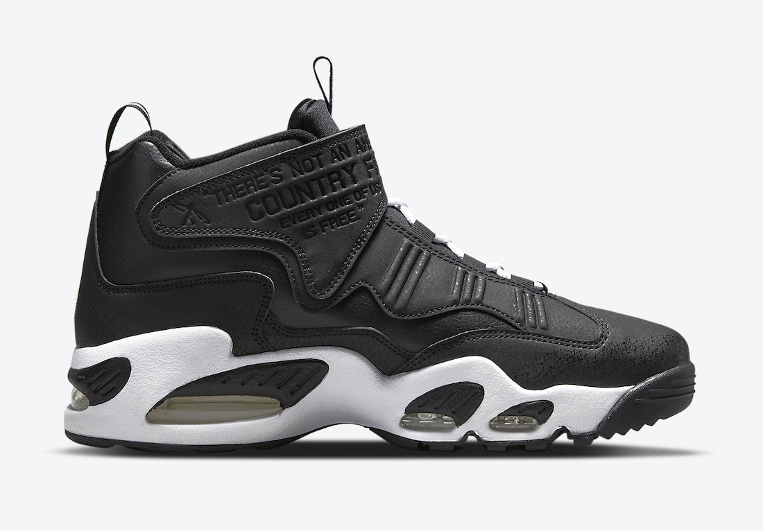 Nike-Air-Griffey-Max-1-Jackie-Robinson-DM0044-001-Release-Date-2