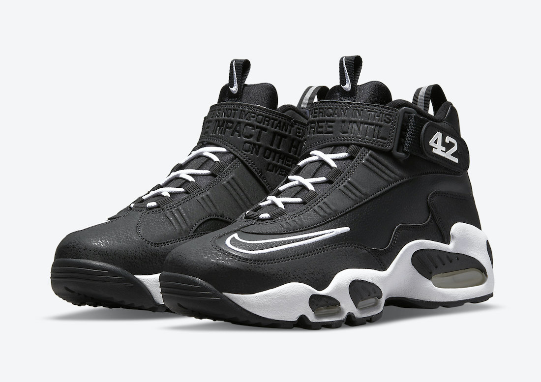 Nike-Air-Griffey-Max-1-Jackie-Robinson-DM0044-001-Release-Date-4