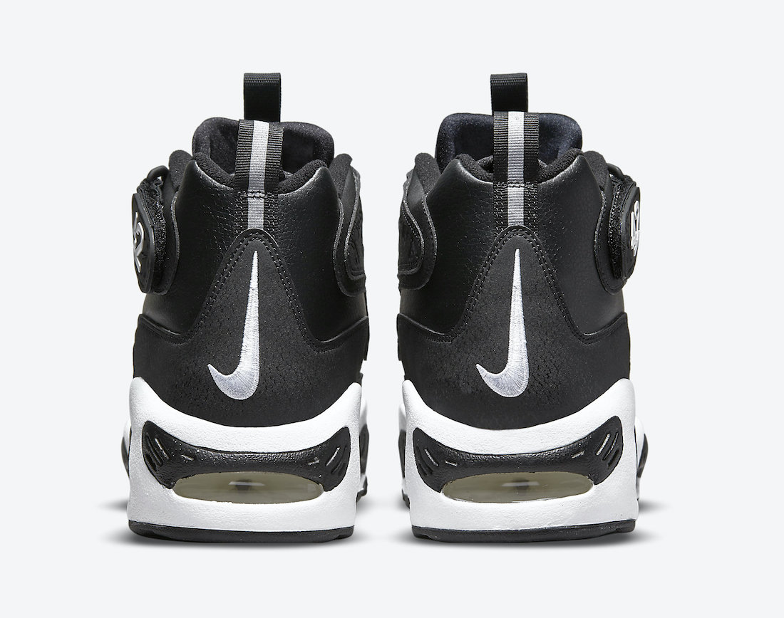 Nike-Air-Griffey-Max-1-Jackie-Robinson-DM0044-001-Release-Date-5