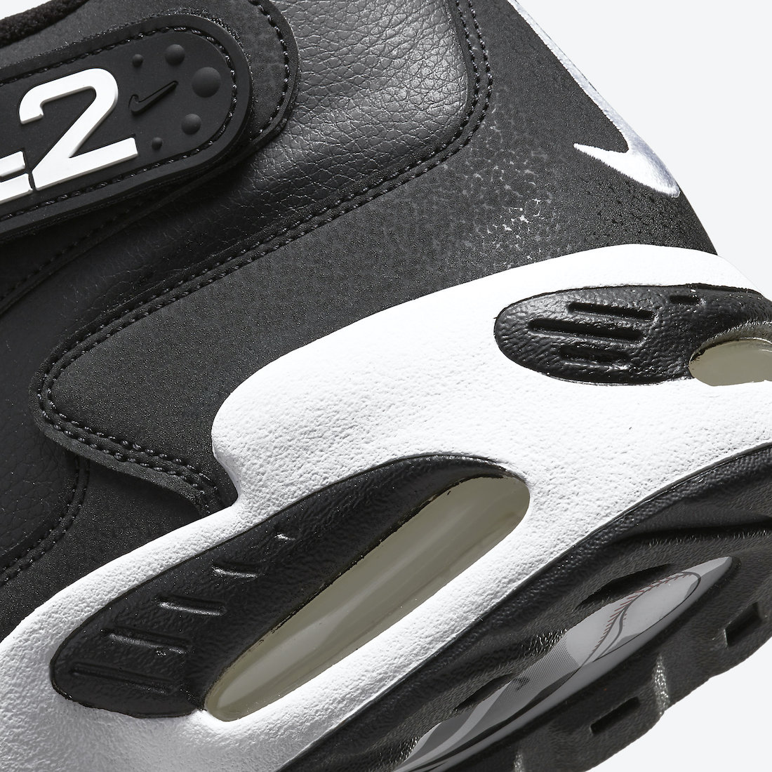 Nike-Air-Griffey-Max-1-Jackie-Robinson-DM0044-001-Release-Date-8