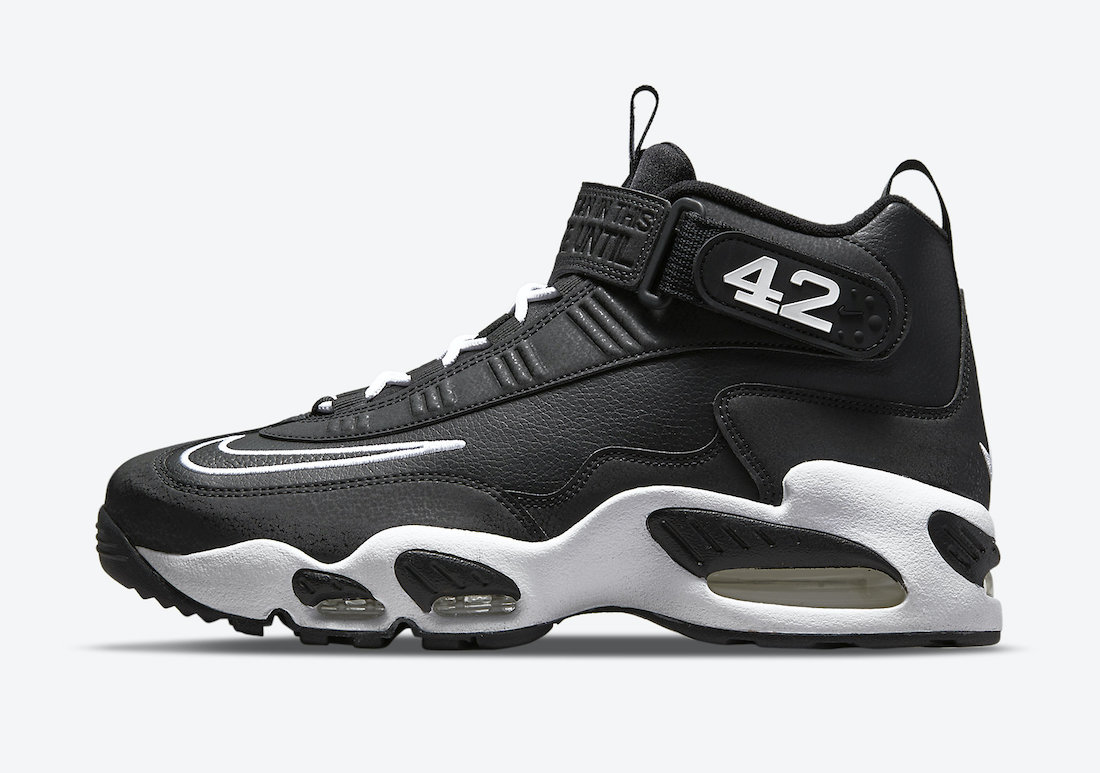 Nike-Air-Griffey-Max-1-Jackie-Robinson-DM0044-001-Release-Date