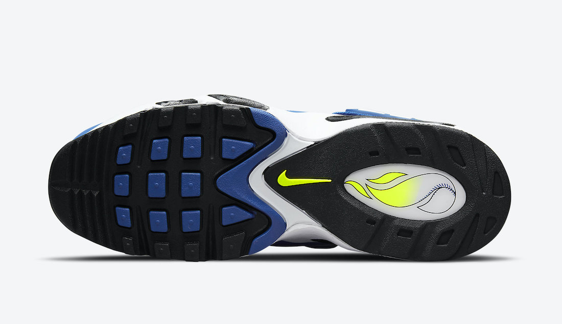 Nike-Air-Griffey-Max-1-Varsity-Royal-DJ5161-400-2021-Release-Date-1