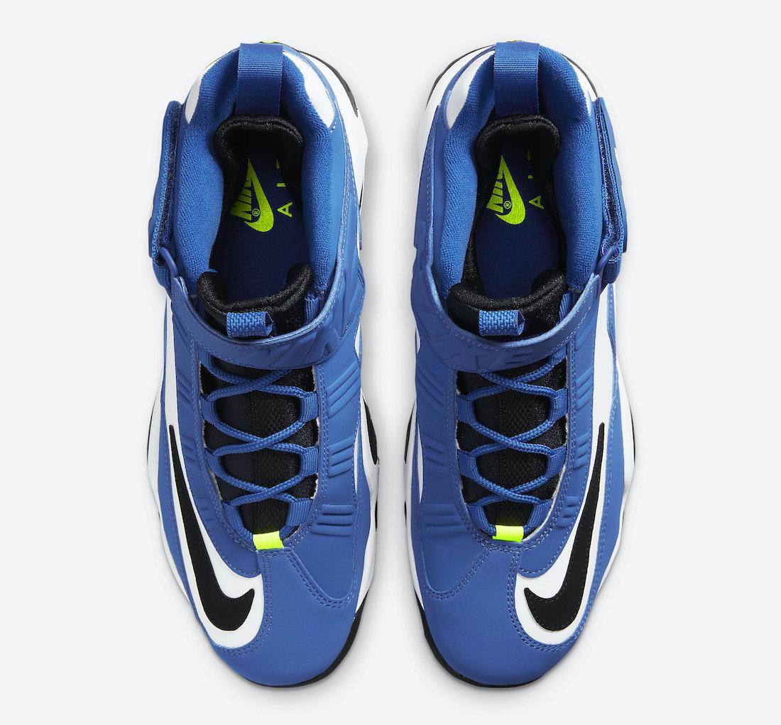 Nike-Air-Griffey-Max-1-Varsity-Royal-DJ5161-400-2021-Release-Date-3