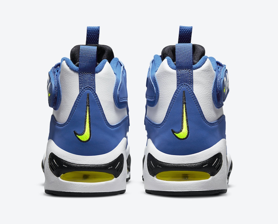 Nike-Air-Griffey-Max-1-Varsity-Royal-DJ5161-400-2021-Release-Date-5