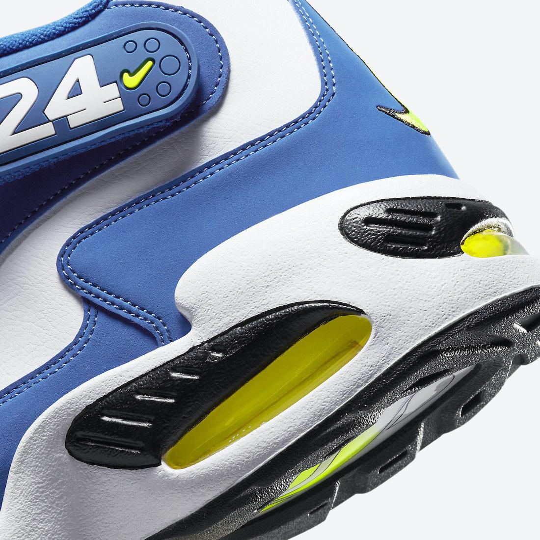 Nike-Air-Griffey-Max-1-Varsity-Royal-DJ5161-400-2021-Release-Date-7