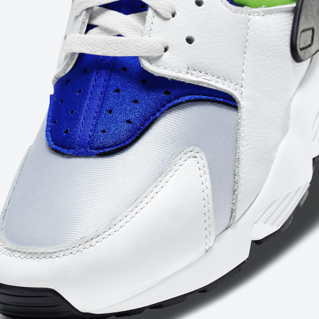 Nike-Air-Huarache-Scream-Green-DD1068-100-2021-Release-Date-6