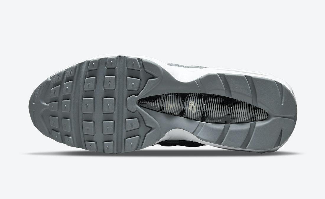 Nike-Air-Max-95-Grey-DC9844-001-Release-Date-1