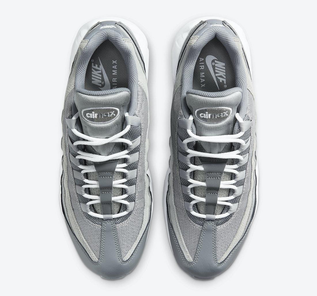 Nike-Air-Max-95-Grey-DC9844-001-Release-Date-2