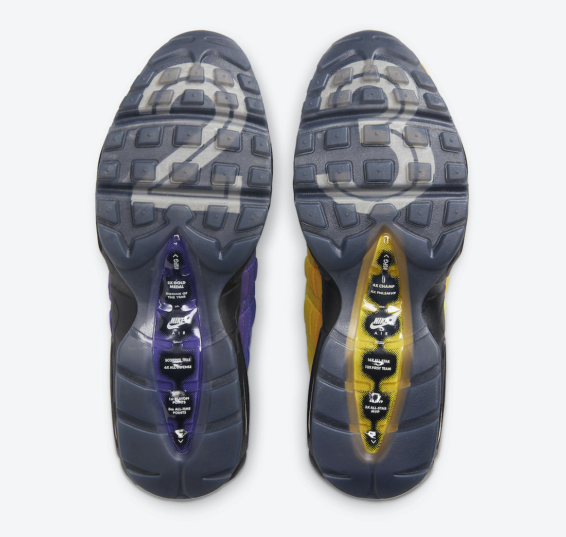 Nike-Air-Max-95-LeBron-Lakers-CZ3624-001-Release-Date-12