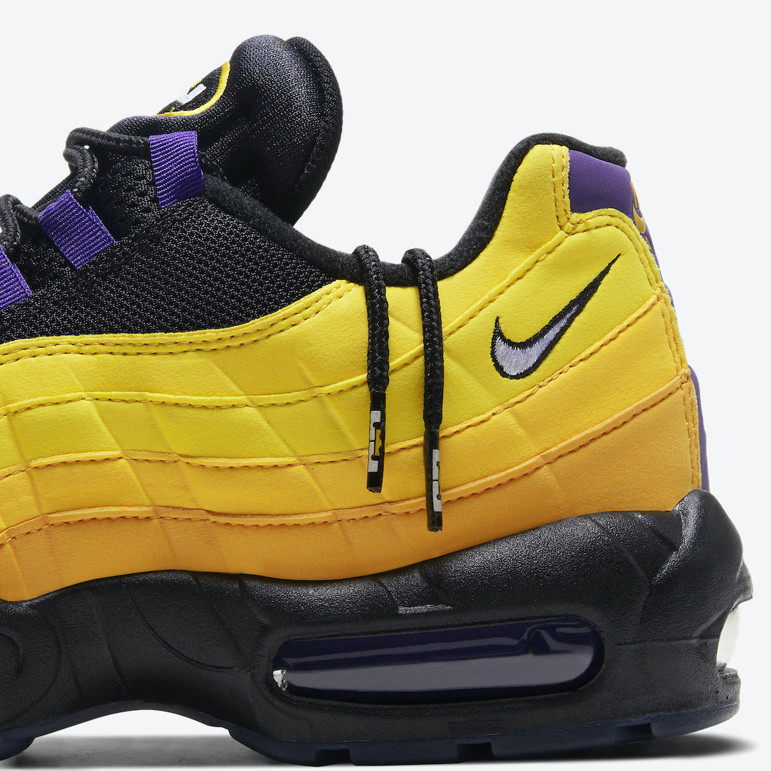 Nike-Air-Max-95-LeBron-Lakers-CZ3624-001-Release-Date-13