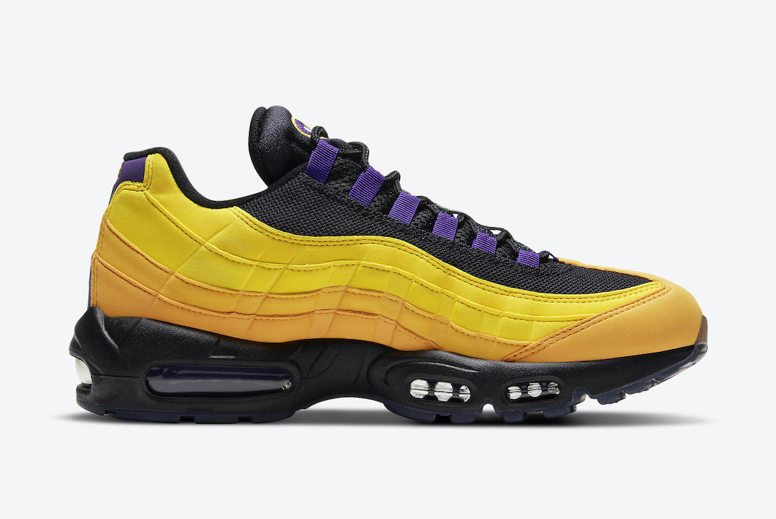 Nike-Air-Max-95-LeBron-Lakers-CZ3624-001-Release-Date-2