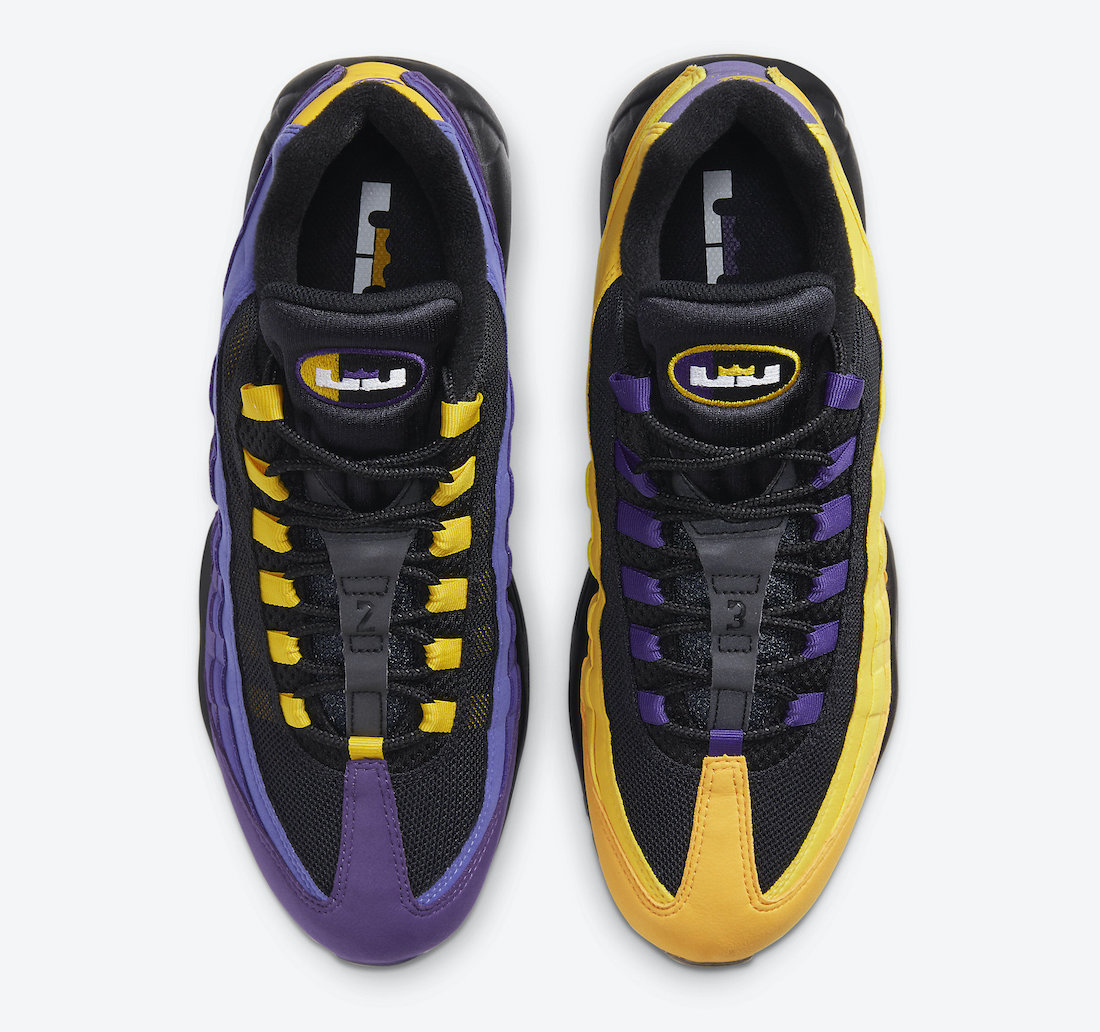 Nike-Air-Max-95-LeBron-Lakers-CZ3624-001-Release-Date-3