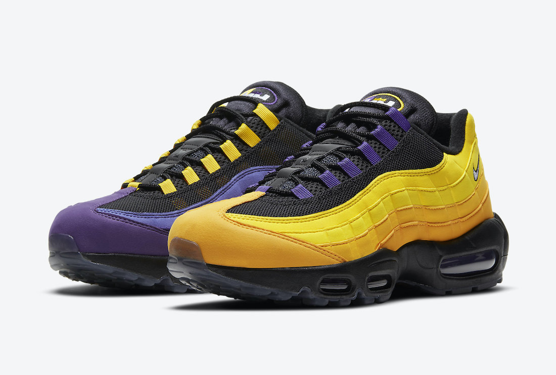 Nike-Air-Max-95-LeBron-Lakers-CZ3624-001-Release-Date-4