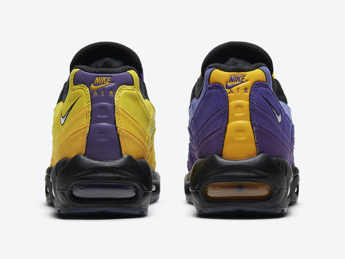 Nike-Air-Max-95-LeBron-Lakers-CZ3624-001-Release-Date-5