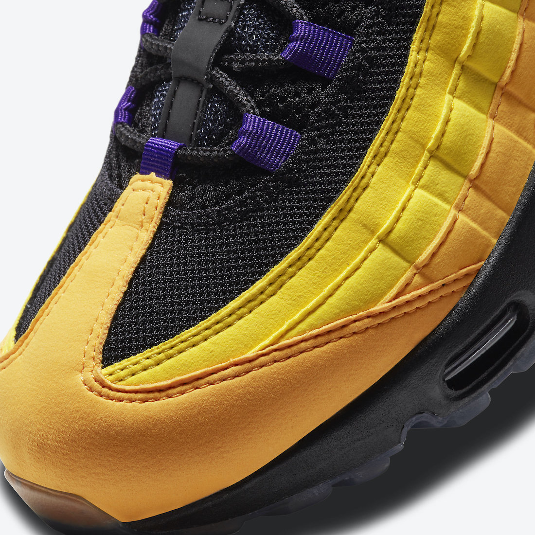Nike-Air-Max-95-LeBron-Lakers-CZ3624-001-Release-Date-6