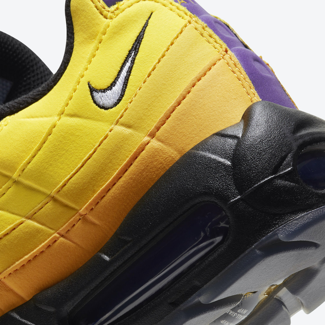 Nike-Air-Max-95-LeBron-Lakers-CZ3624-001-Release-Date-7