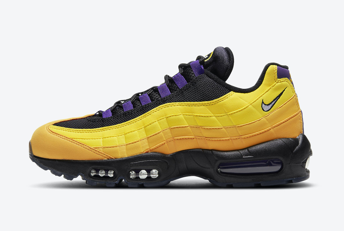 Nike-Air-Max-95-LeBron-Lakers-CZ3624-001-Release-Date