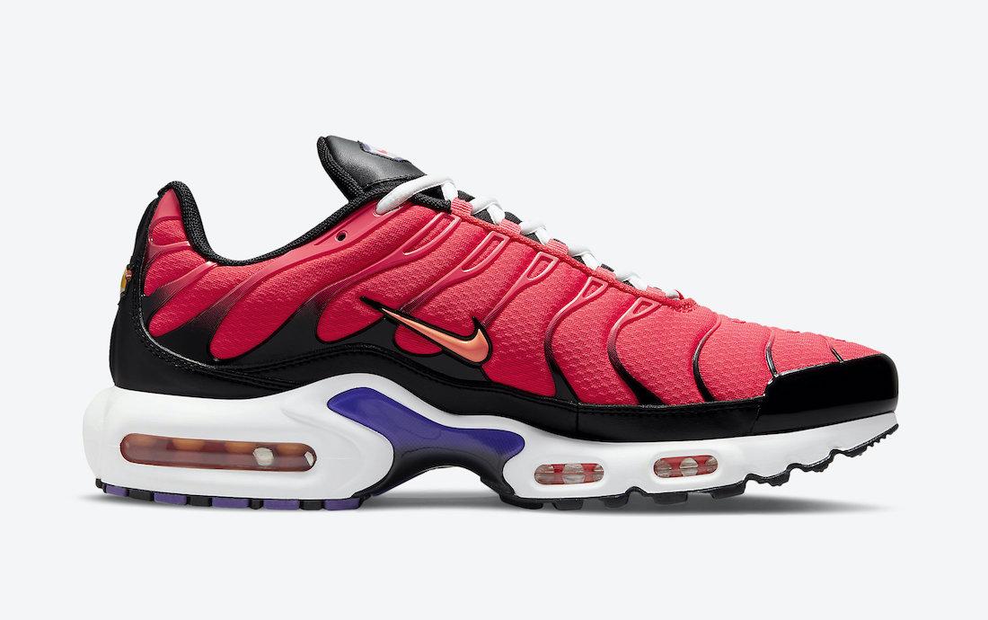 Nike-Air-Max-Plus-Bright-Crimson-DJ5138-600-Release-Date-2