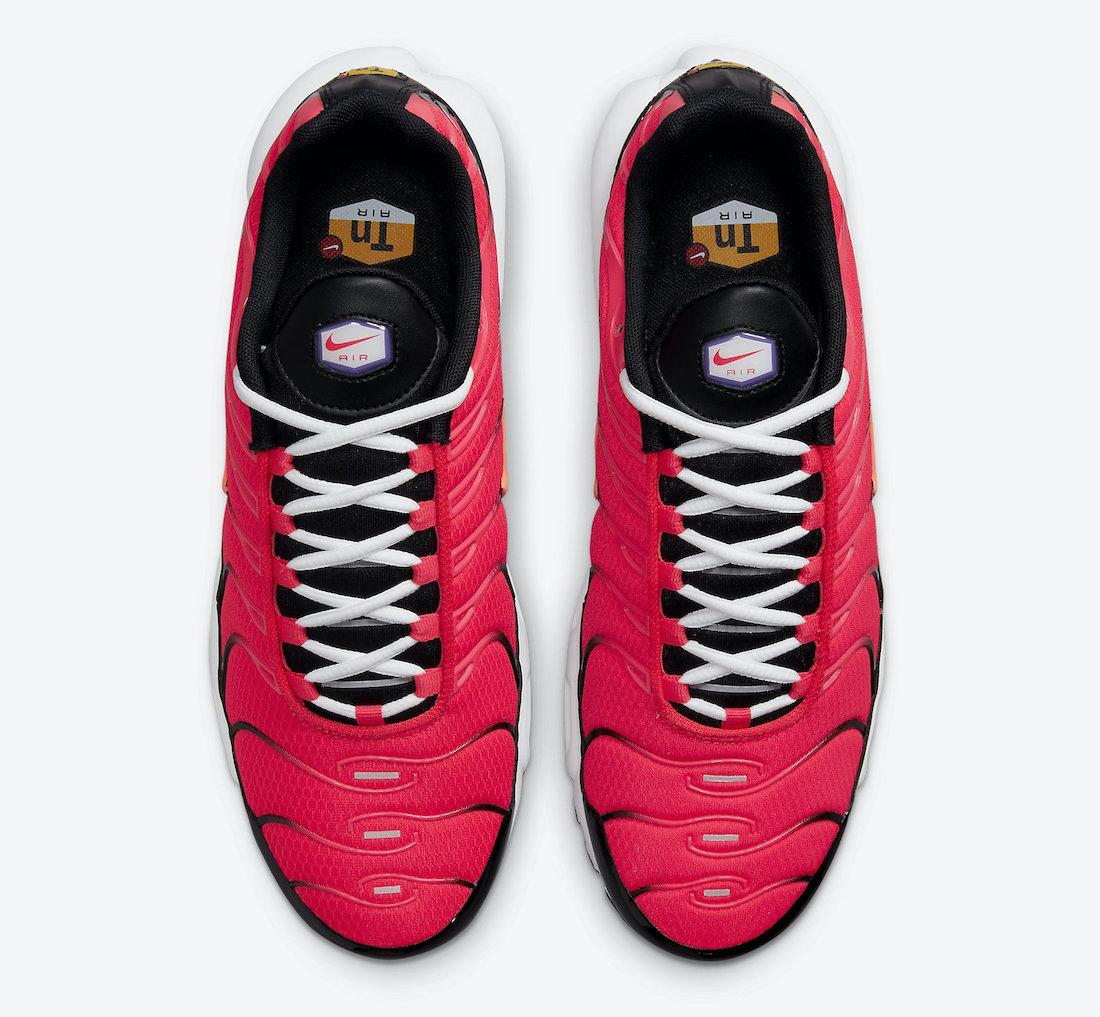 Nike-Air-Max-Plus-Bright-Crimson-DJ5138-600-Release-Date-3