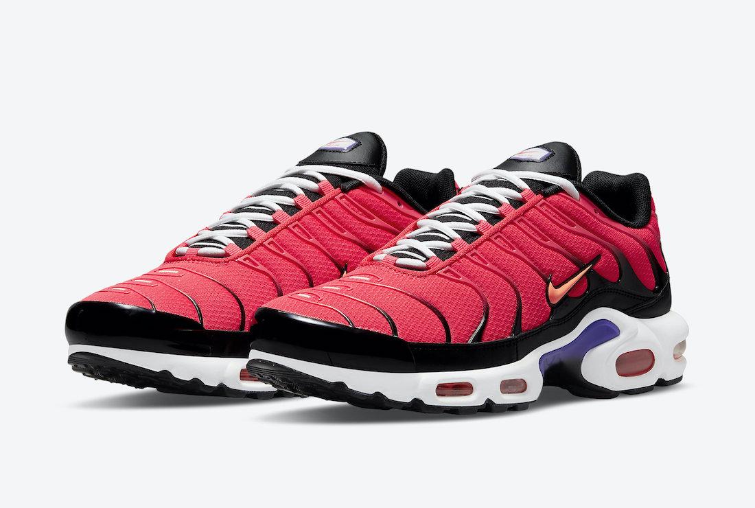 Nike-Air-Max-Plus-Bright-Crimson-DJ5138-600-Release-Date-4