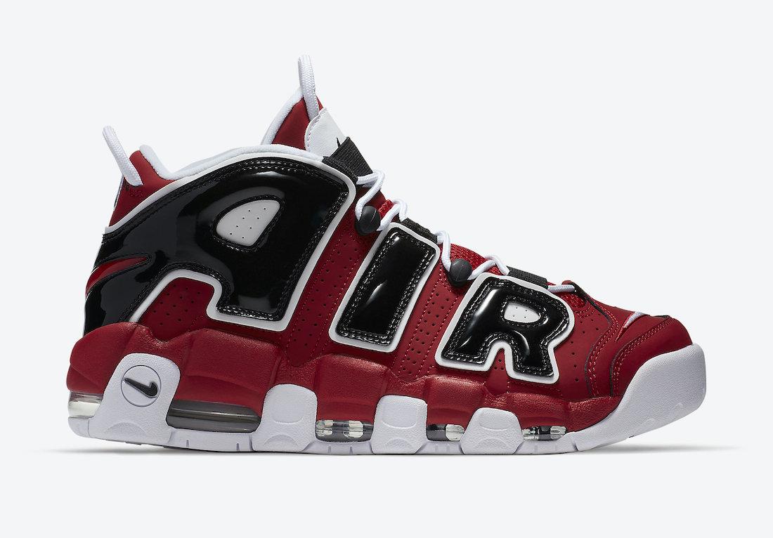 Nike-Air-More-Uptempo-Bulls-Black-Varsity-Red-921948-600-Release-Date-1