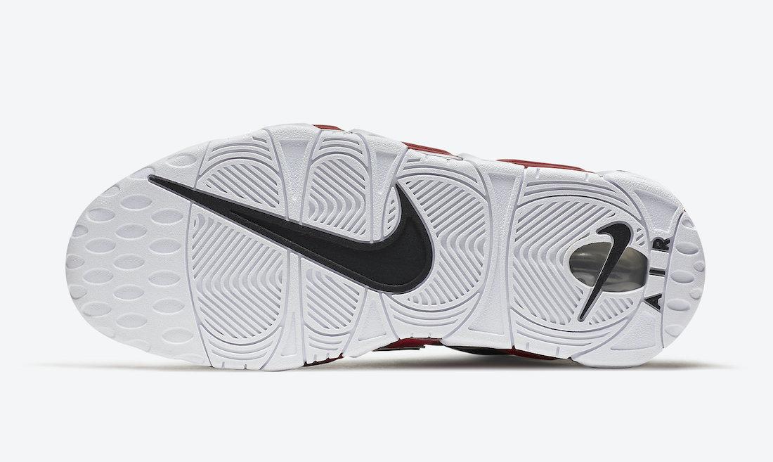 Nike-Air-More-Uptempo-Bulls-Black-Varsity-Red-921948-600-Release-Date-2