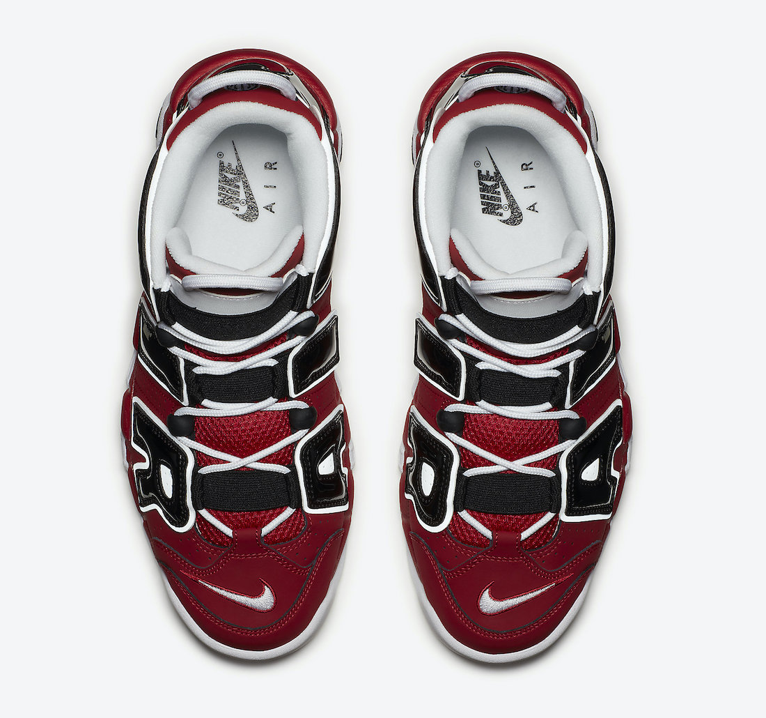 Nike-Air-More-Uptempo-Bulls-Black-Varsity-Red-921948-600-Release-Date-4
