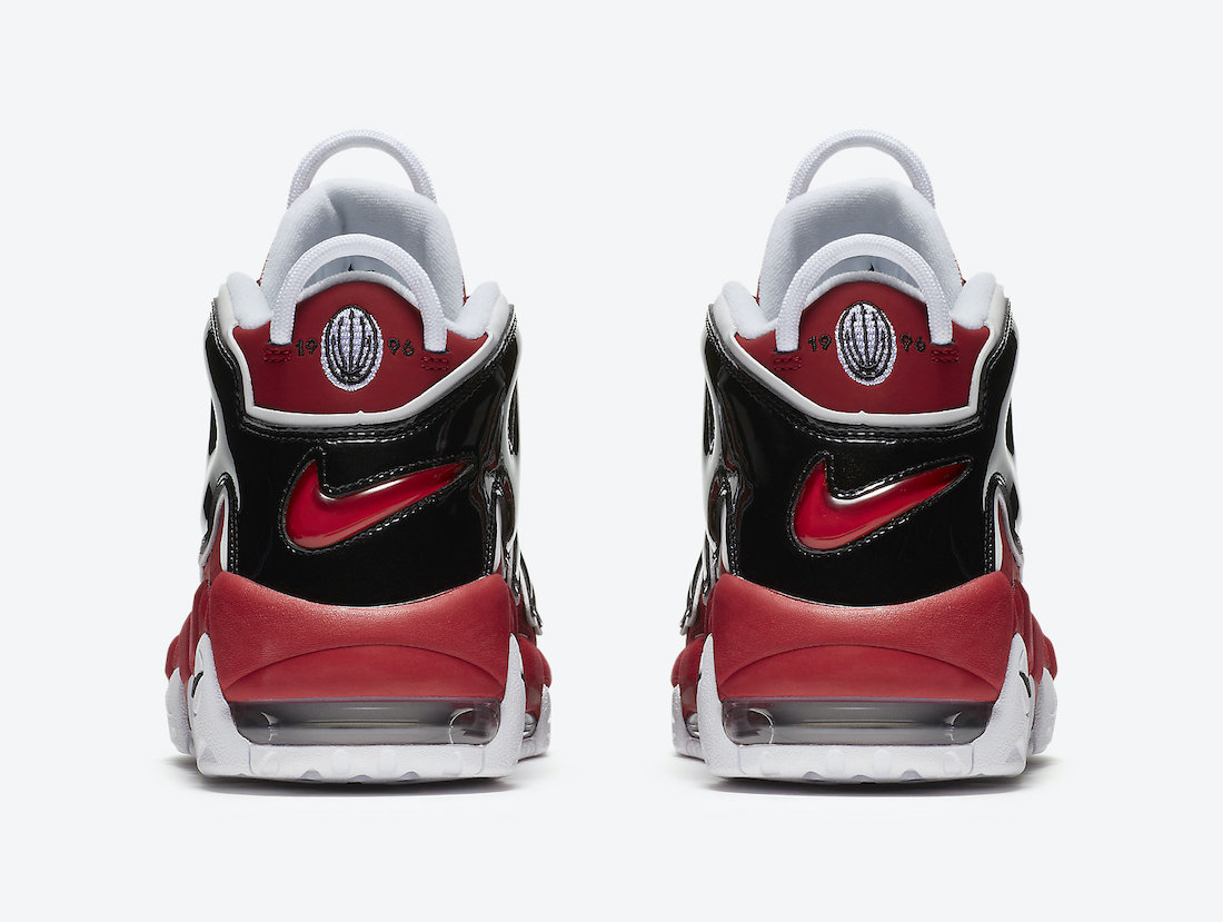 Nike-Air-More-Uptempo-Bulls-Black-Varsity-Red-921948-600-Release-Date-5