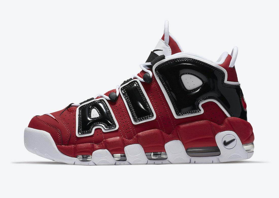 Nike-Air-More-Uptempo-Bulls-Black-Varsity-Red-921948-600-Release-Date