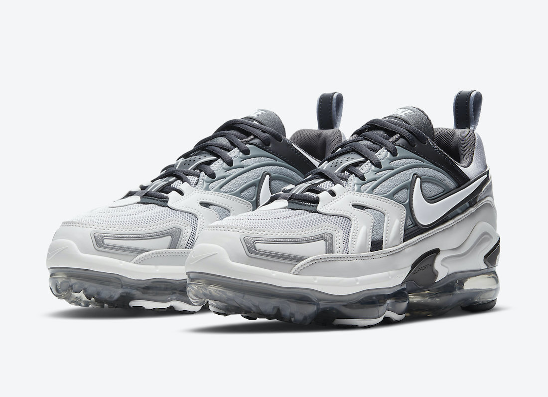 Nike-Air-VaporMax-EVO-Wolf-Grey-CT2868-002-Release-Date-1