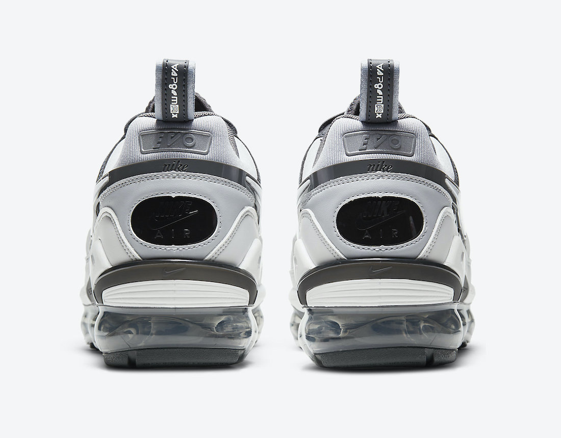 Nike-Air-VaporMax-EVO-Wolf-Grey-CT2868-002-Release-Date-3