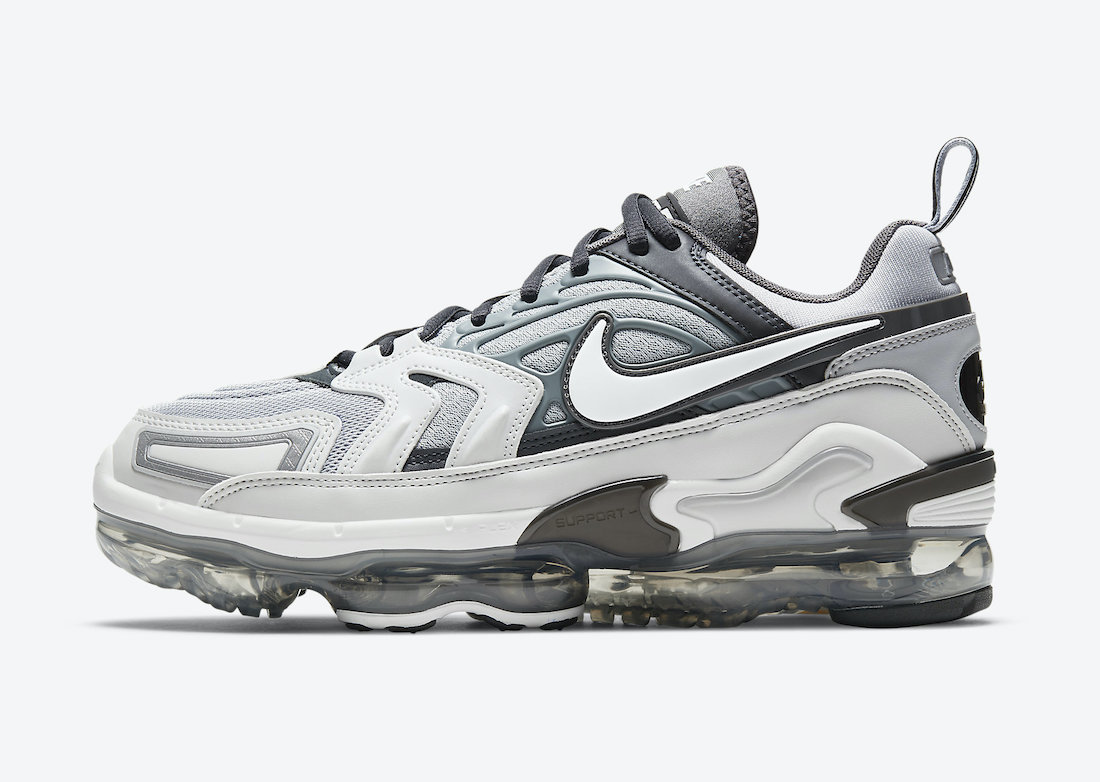 Nike-Air-VaporMax-EVO-Wolf-Grey-CT2868-002-Release-Date