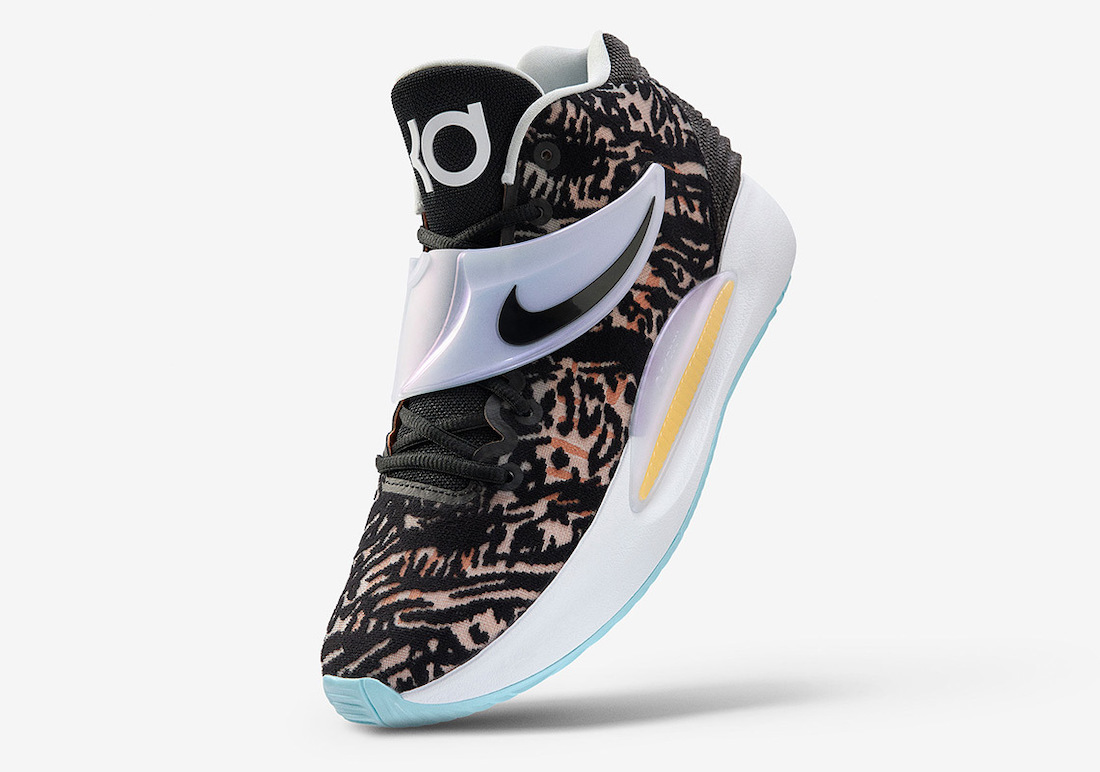 Nike-KD-14-Release-Date-Pricing-1