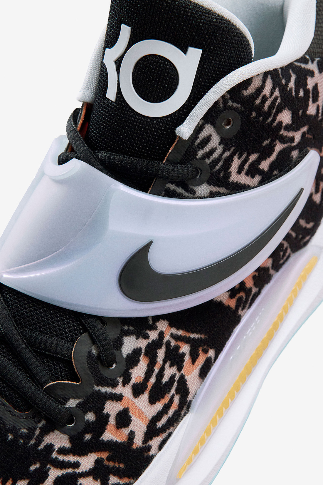 Nike-KD-14-Release-Date-Pricing-3