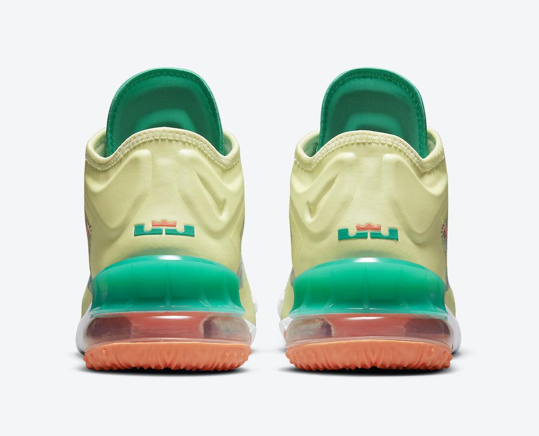 Nike-LeBron-18-Low-LeBronold-Palmer-CV7562-300-Release-Date-5