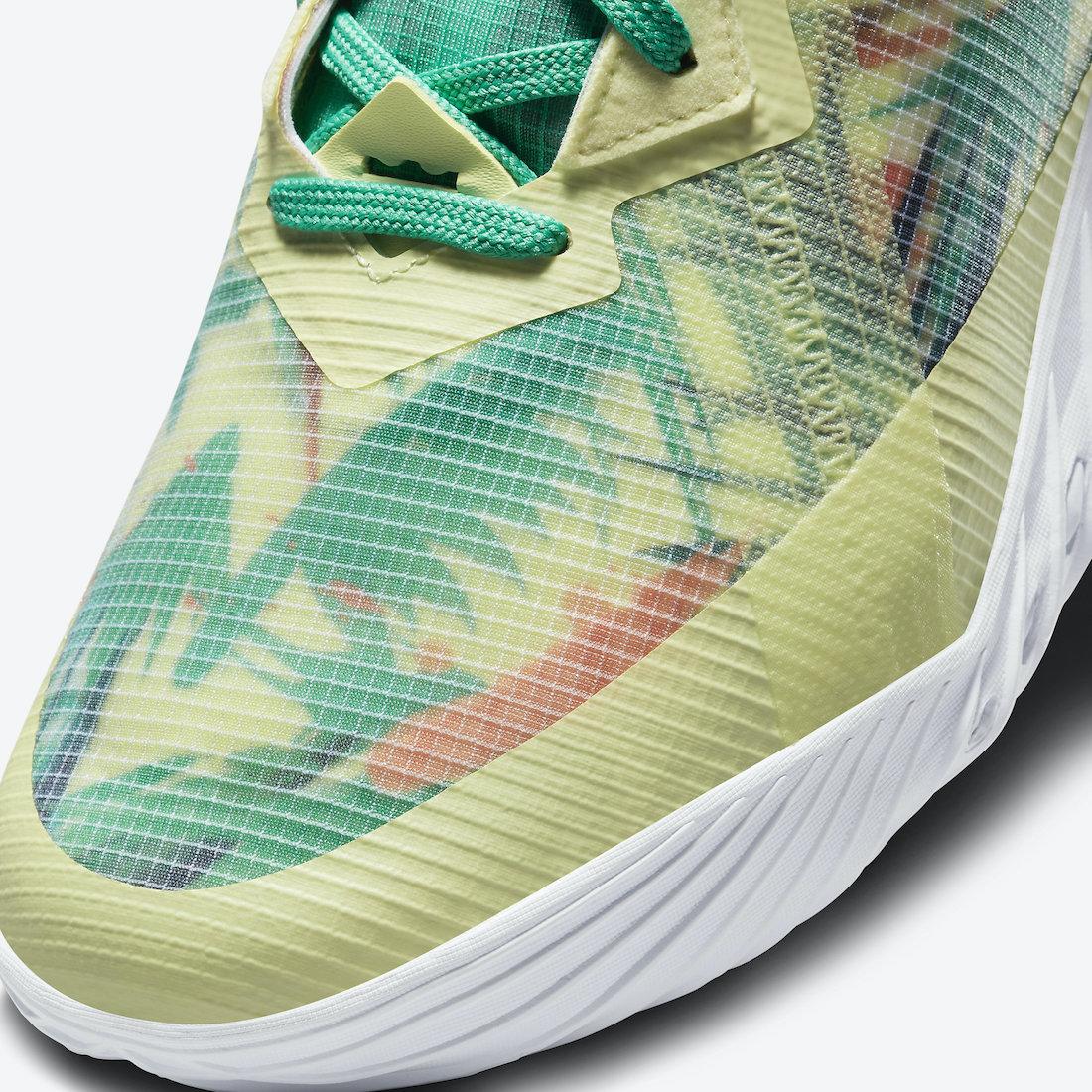 Nike-LeBron-18-Low-LeBronold-Palmer-CV7562-300-Release-Date-6