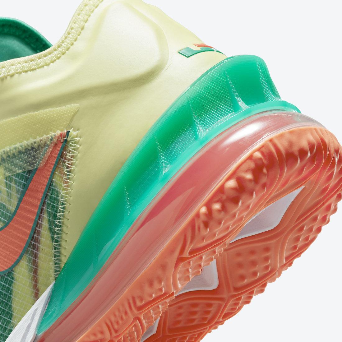 Nike-LeBron-18-Low-LeBronold-Palmer-CV7562-300-Release-Date-7