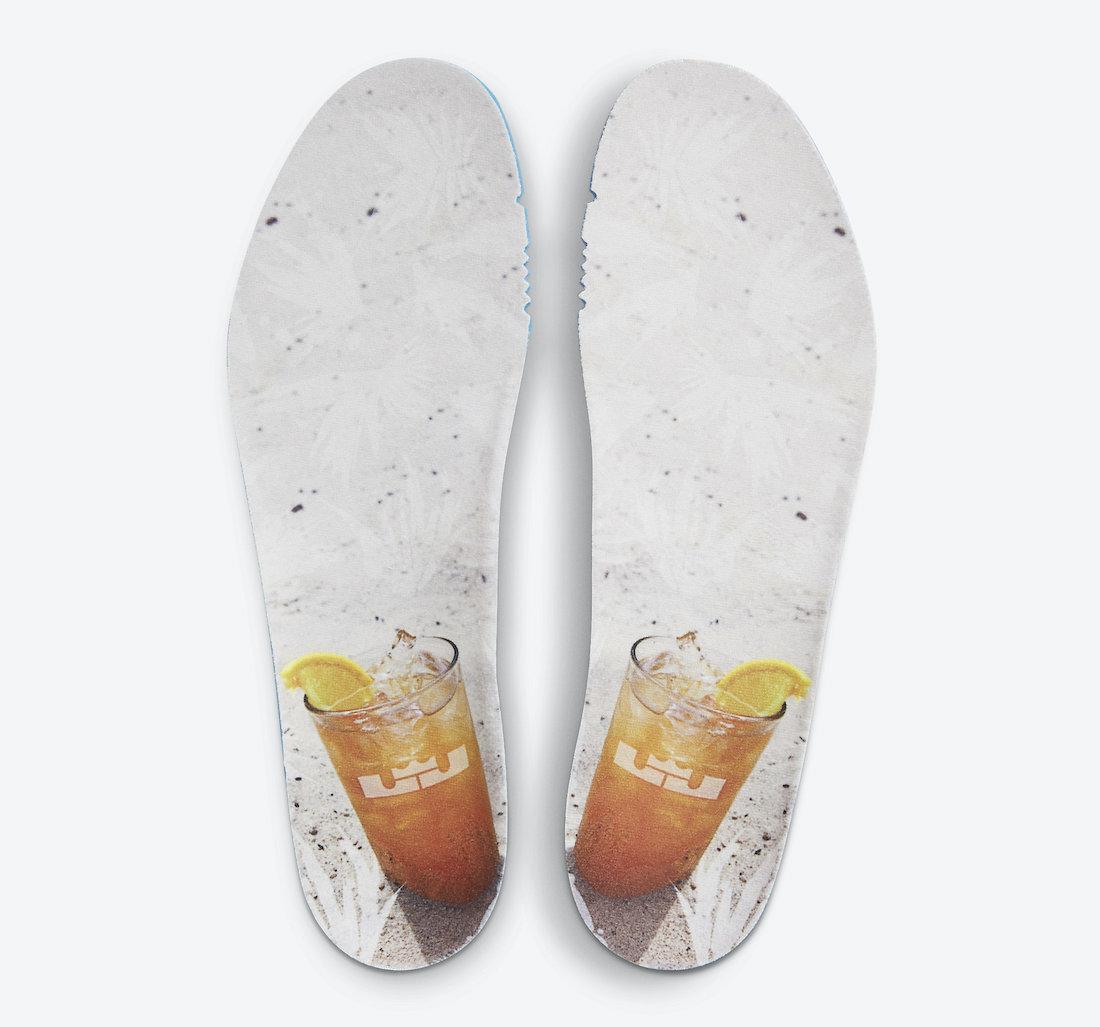 Nike-LeBron-18-Low-LeBronold-Palmer-CV7562-300-Release-Date-8