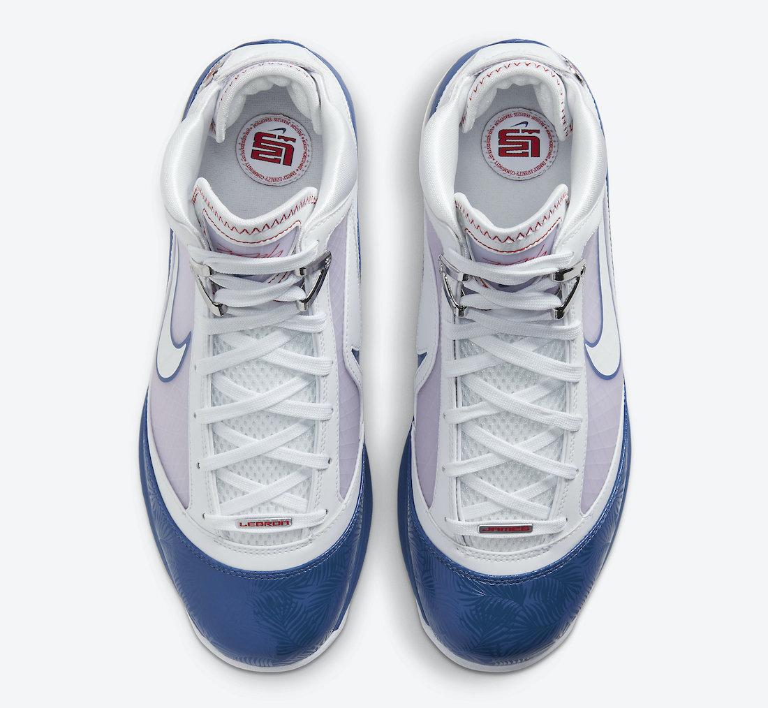 Nike-LeBron-7-Dodgers-DJ5158-100-2021-Release-Date-3