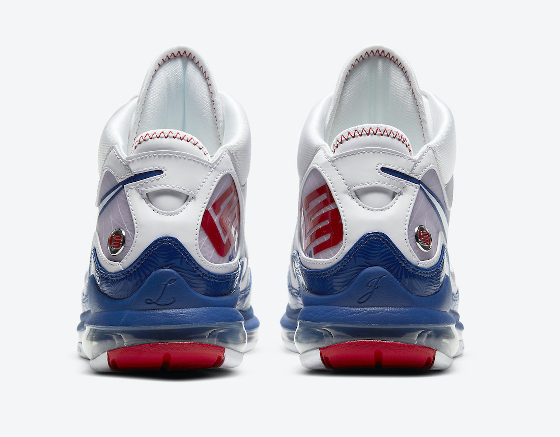 Nike-LeBron-7-Dodgers-DJ5158-100-2021-Release-Date-4