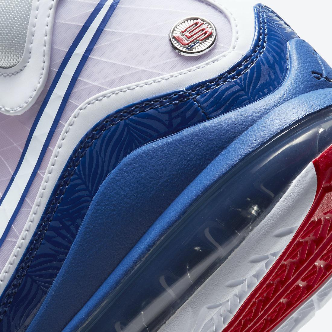 Nike-LeBron-7-Dodgers-DJ5158-100-2021-Release-Date-7