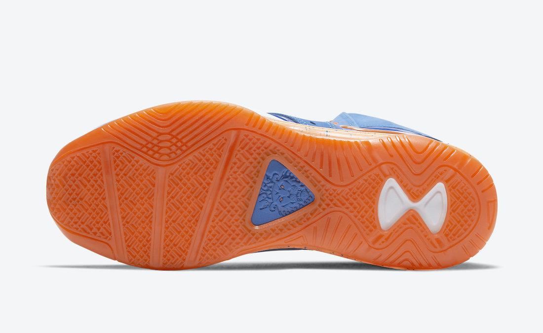Nike-LeBron-8-HWC-Hardwood-Classic-CV1750-400-2021-Release-Date-Price-1