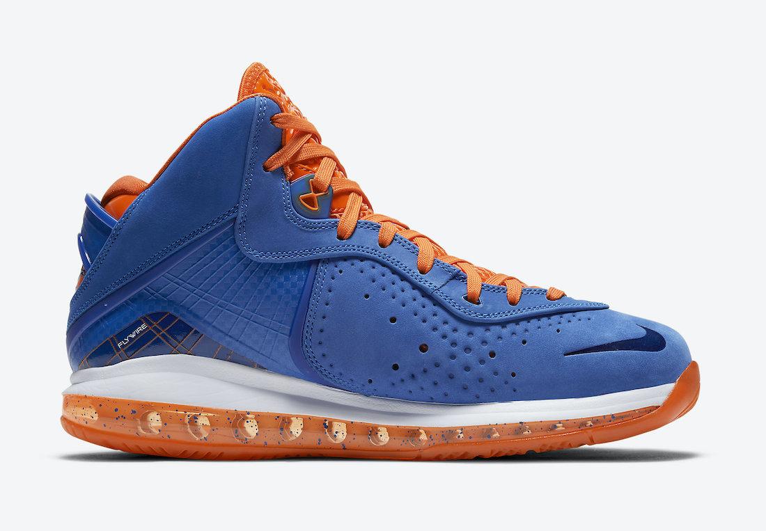 Nike-LeBron-8-HWC-Hardwood-Classic-CV1750-400-2021-Release-Date-Price-2