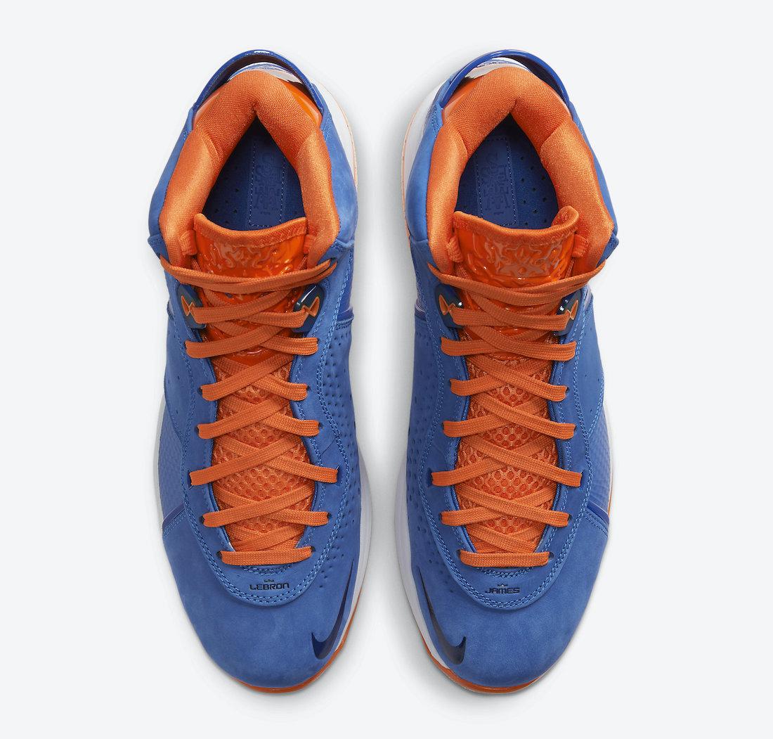 Nike-LeBron-8-HWC-Hardwood-Classic-CV1750-400-2021-Release-Date-Price-3