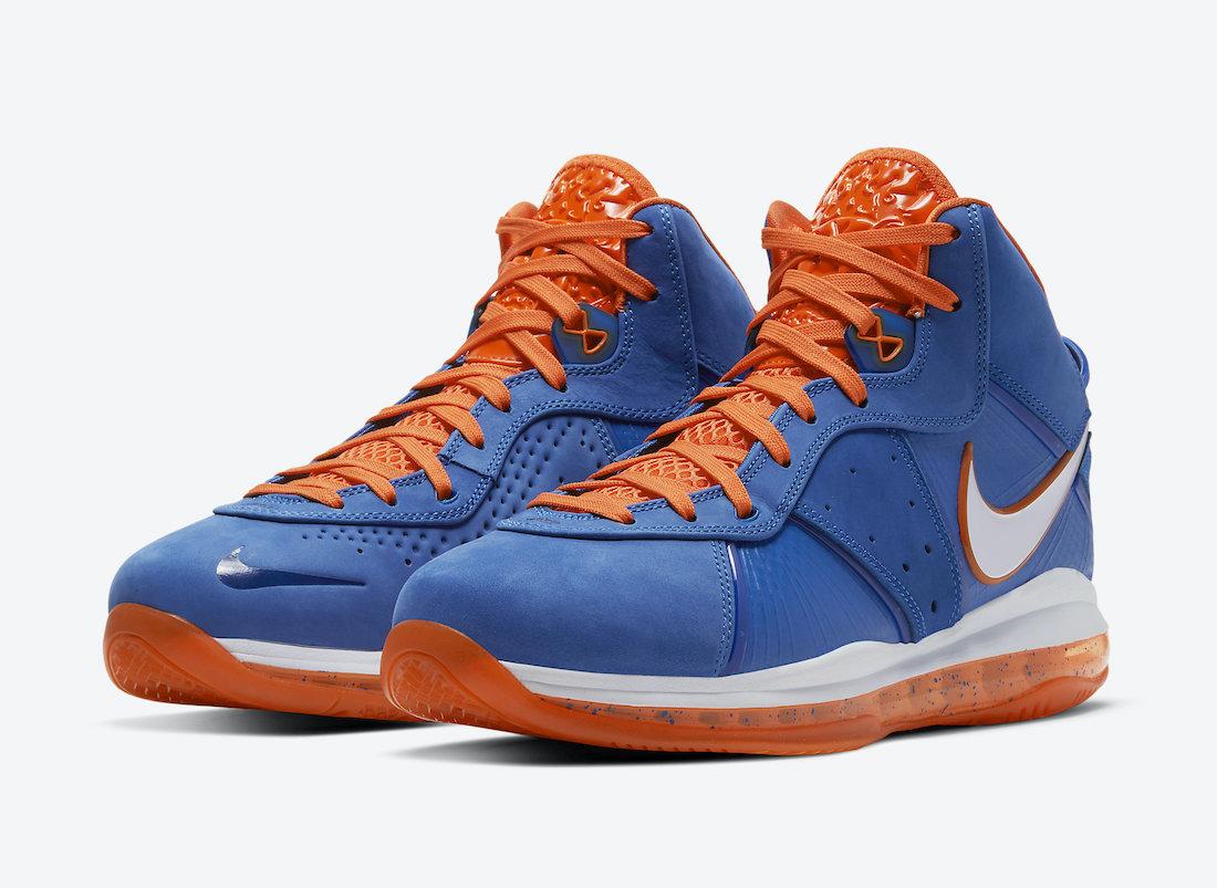 Nike-LeBron-8-HWC-Hardwood-Classic-CV1750-400-2021-Release-Date-Price-4